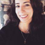 Foto de perfil do Nayra Carmo