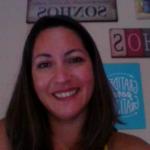 Foto de perfil do Débora Aparecida Ignácio