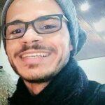 Foto de perfil do Helton Duarte Dos Santos