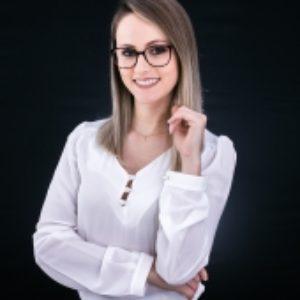 Foto de perfil do Leila Fuchter