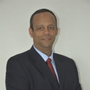 Foto de perfil do Paulo Gomes