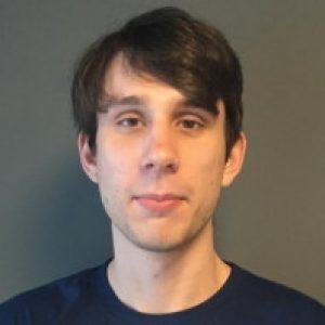Foto de perfil do Davi Soares