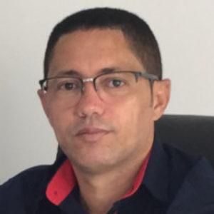 Foto de perfil do Gilmar Silva da Cruz