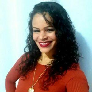 Foto de perfil do Daniela Alves