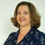 Foto de perfil do Eni Ambiel Pires