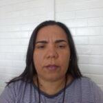 Foto de perfil do Vanda Monte