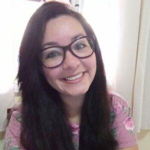 Foto de perfil do Jacquelline Brito