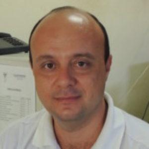 Foto de perfil do MARCO AURÉLIO ROCHA DOS SANTOS Aurélio Rocha Dos Santos