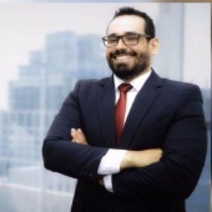Foto de perfil do Ciro Mariano