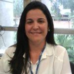 Foto de perfil do Patricia Genaro