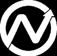Logo-Nith-Negativo.png