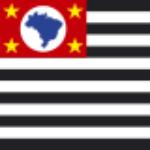 Logo do Grupo de  Tribo Nith São Paulo