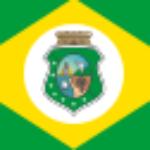 Logo do Grupo de  Tribo Nith Ceará