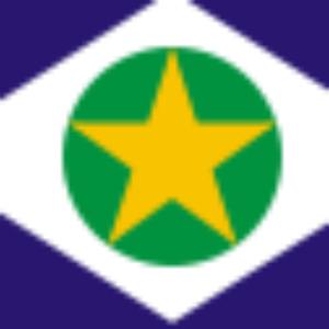 Logo do Grupo de  Tribo Nith Mato Grosso