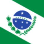 Logo do Grupo de  Tribo Nith Paraná