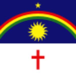 Logo do Grupo de  Tribo Nith Pernambuco