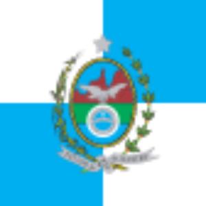 Logo do Grupo de  Tribo Nith Rio de janeiro